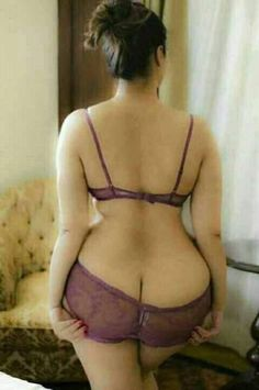 Possible Indian aunties hot ass not