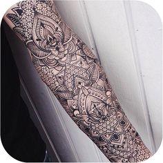 """Tattoodo on Instagram: """" @svrtxvt #tattoodo"""""""