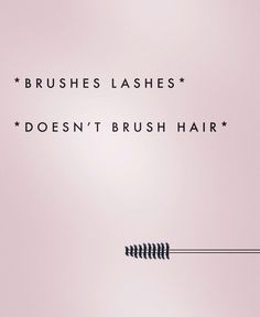 Xlash is going to give you lashes to die for Start using Xlash today, and you'll be having long and luscious lashes in no time Click the link in our bio and get yours today Get Long Eyelashes, Eyelashes How To Apply, Bottom Eyelashes, Applying False Lashes, Applying Eye Makeup, Fake Lashes, False Eyelashes, Longer Eyelashes, Mascara Quotes
