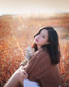 #korea #korean #girl #sensitive #pictorial #portrait #인물 #인물사진 #취미 #여행 #무료촬영 #촬영문의 #모델 #모델신청 #모델사진 #green #감성사진 마지막 #가을  model: @je_ar_mong