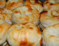 Recetas de cocina Judia, delicias de la cocina judia, recetas de la cocina yiddish, Recetas de la bobe, recetas muy faciles, Comida judia, A idischer taam.