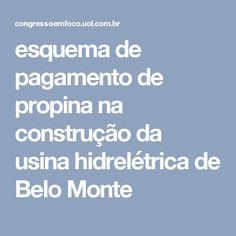 Em maio, o procurador-geral da República, Rodrigo Janot, solicitou a STF a abertura de inquérito para investigar o então ministro do Planejamento, além de Renan Calheiros e os senadores Valdir Raupp (RO) e Jader Barbalho (PA), ambos do PMDB. Os peemedebistas são suspeitos de integrar um esquema de pagamento de propina na construção da usina hidrelétrica de Belo Monte, no Pará.