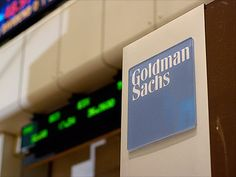 The Leaders of Goldman Sachs Have This Advice for College Grads Pool Prices, Goldman Sachs, Us Companies, John R, Asset Management, Student Loans, Working Area, Machine Learning, Good Company