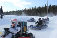 06adb4a306e Levi in Lapland - year-round ski and activity resort welcomes you to enjoy  of pure and fresh nature