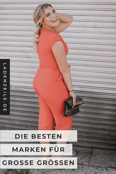 1f95e1316f43e Entdecke unsere liebsten Marken für Mode in großen Größen. Mit eleganten  Abendkleidern in Plus Size