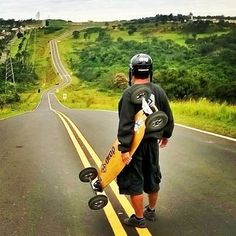 Weirdest boards for longboarding and land paddling ? Find here ! ..#surfing, #paddleboarding, #longboarding, #sup,#skateboarding, #extremesports, #adventuretravel, #fitness, #workout, #healthy, #boardsports