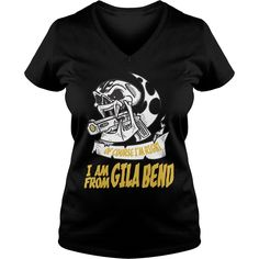 Gila Bend Of Course I am Right I am From Gila Bend - TeeForGilaBend #gift #ideas #Popular #Everything #Videos #Shop #Animals #pets #Architecture #Art #Cars #motorcycles #Celebrities #DIY #crafts #Design #Education #Entertainment #Food #drink #Gardening #Geek #Hair #beauty #Health #fitness #History #Holidays #events #Home decor #Humor #Illustrations #posters #Kids #parenting #Men #Outdoors #Photography #Products #Quotes #Science #nature #Sports #Tattoos #Technology #Travel #Weddings #Women