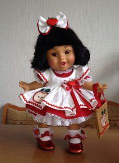 Мой маленький мир кукол 2. Galoob baby face / Куклы Galoob Baby Face dolls / Бэйбики. Куклы фото. Одежда для кукол
