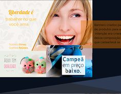 """Check out new work on my @Behance portfolio: """"Banners para E-commerce."""" http://on.be.net/1IzOLBz"""