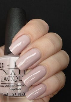My Very First Knockwurst: OPI Germany Collection Fall 2012 - Swatches and Review