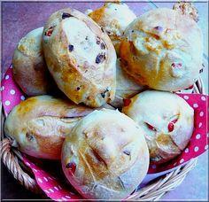 piknik zsemle Feta, Bacon, Bakery, Muffin, Lime, Potatoes, Bread, Vegetables, Cooking