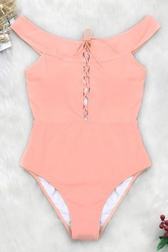 799297e0dd1 24 Best swimsuits images | Baby bathing suits, Swimming suits, Swimwear