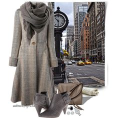 """Untitled #414"" by meadresearch on Polyvore"