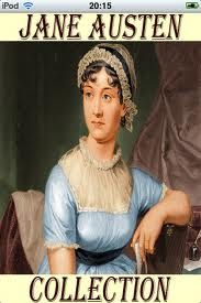 Women who changed the world. Jane Austen – English author who wrote romantic fiction combined with social realism. Her famous novels include: Sense and Sensibility Pride and Prejudice Mansfield Park and Emma Elizabeth Gaskell, Darcy E Elizabeth, Charlotte Link, Charlotte Bronte, Camila Lopez, Roman Noir, Emma Woodhouse, Michel De Montaigne, Being A Writer