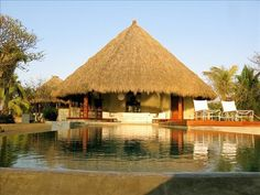 House vacation rental in Troncones from VRBO.com! #vacation #rental #travel #vrbo