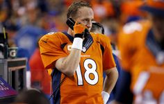Peyton Manning Takes On Denver Scoreboard Operator With Good Reason - http://movietvtechgeeks.com/peyton-manning-takes-denver-scoreboard-operator-good-reason/-late in the game a mishap changed the focus of the game. No, Peyton Manning didn't throw a pick six with one of those fluttering ducks he sometimes lofts up.