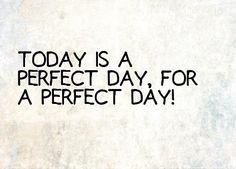 #resiliencesoft #information #Thursday #Today #Perfectday #Digitalmarketing #SEO #Bestsoftwarecompany #Bilaspur #software #technology #development #Webdevelopment www.resiliencesoft.com