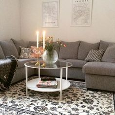 Vall 214 By Ikea Rug For Back Living Room 200x300cm 169 Euro