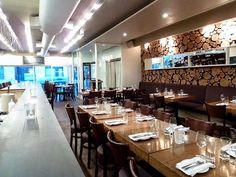 Les 12 meilleurs restaurants où tu peux apporter ton vin à Montréal