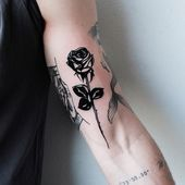 32 Most Beautiful Tattoo Ideas - Page 14 of 31 - Tattoo Designs