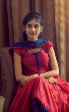 Mg Nagar Escorts Girl In Bangalore available for any party and  trip just at www.rubyjain.com