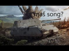 chceš svou pise na mem kanale? Military Vehicles, Songs, Song Books, Music