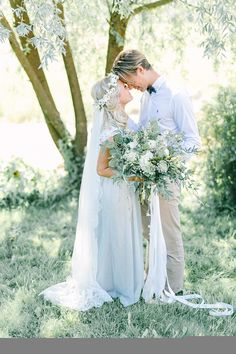 Boho Wedding Inspiration | Bohemian Styled Shoot | Click through to read the whole post and find 6 ideas to create your very own Dreamy Boho Styled Wedding