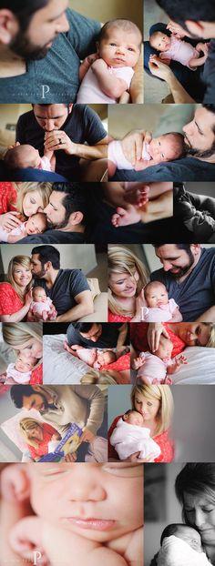 lifestyle, papa, maman, parents, pose, assis, détails