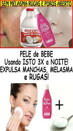 Brazilian Crochet And Handicraft Thyroid Problems, Health Problems, Lemon Face Mask, Face Treatment, Listerine, How To Know, Helpful Hints, Beauty Hacks, Health And Beauty