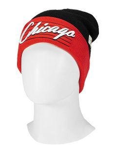Cayler & Sons Beanie Horns Summer black/red/white für 24,99 ONLINE ONLY bei SNIPES. Artikelnummer: 7020111