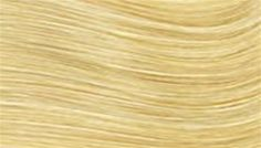 Lustrous Henna Golden Blonde is 100% Natural hair dye. Natural hair color; nontoxic herbal hair color. Totally PPD-FREE hair dye. No ammonia...