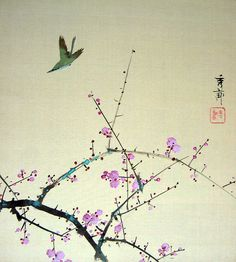 Originally for the Japanese aesthetic wabi-sabi. Now also including samurai and other ancient...