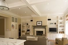 V  & Company, Fine BuildersSan Francisco, CA, US 94110 ·  22 photosadded by rober		Pacific Heights Home  					http://vandcompany.net