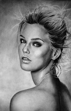 photos Drawings with pencil
