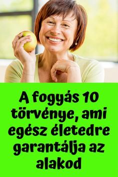 Sport Treiben, Food And Drink, Health Fitness, Weight Loss, Drinks, Sports, Life, Beauty, Weight Loss Goals
