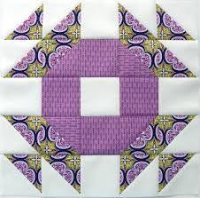 Image result for crown quilt block