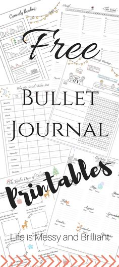 bullet journal, bullet journal ideas, bullet journal layout, bullet journal key, bullet journal weekly spread, bullet journal inspiration, bullet journal junkies, bullet journal journey, bullet journal printables, bullet journal monthly, how to create bullet journal, how to make a bullet journal, free bullet journal printable, school bullet journal, digital bullet journal, iPad bullet journal