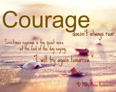 Courage_Quotes7