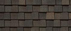 Best 30 Best Exterior House Colors Images Exterior House 400 x 300