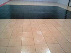 What is Meant by Floor Finish Flexibility? | Hard Floor Care | Click here to read the answer!