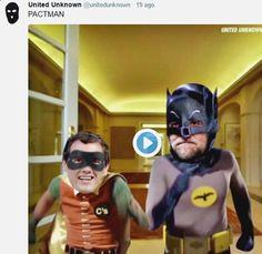¯\(°_o)/¯ Ríete sin parar con lo mejor en relatos de humor para adultos, memes de amor a prueba facebook, gifs animados viernes, gifs vomito y gifs animados simpsons. ➦➦ http://www.diverint.com/fotos-graciosas-facebook-han-estofado/