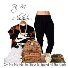 7|22|14, created by isabellacamaylaneverson on Polyvore