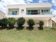casa a venda 3 suites condominio village ipanema aracoiaba da serra