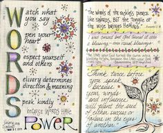 """A to Z of Me"" Moleskine Journal #Valerie Sjodin"