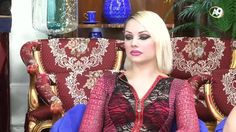 "Harun Yahya: ""Conversations with Mr. Adnan Oktar: Live Streaming in English"""