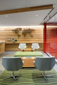 reception desk ideas interior design blog interior and exterior