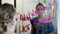 Gossip Girl Series, Girls Series, Tv Series, Episodes Series, Jennifer Love Hewitt, New On Amazon Prime, Amazon Prime Video, Best Amazon, Freddie Prinze