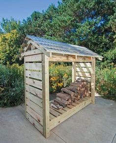 http://www.grit.com/farm-and-garden/do-it-yourself/firewood-shelter-ze0z1501zdeh.aspx?newsletter=1