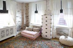 Washington Square Park, Projects, Study, Home Decor, Log Projects, Blue Prints, Studio, Decoration Home, Room Decor