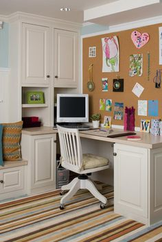 Office Playroom Combo Workes Pinterest Playrooms And Decorating